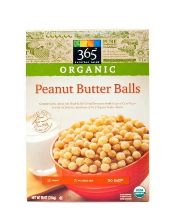 1219-peanut-butter-balls_vg