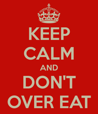 keep-calm-and-don-t-over-eat