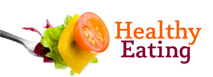 P_healthyEating1